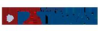 TN Transfer Pathway logo